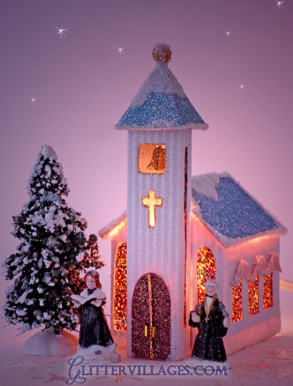 christmas-town-2-c