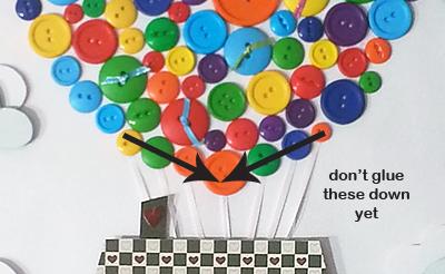 button-craft-idea-dont-glue-yet