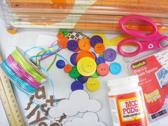 button-craft-mats-fi